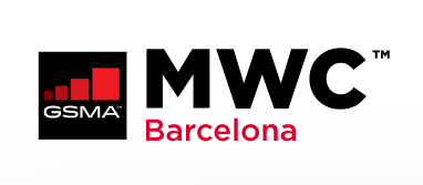 Visit us at Mobile World Congress 2020