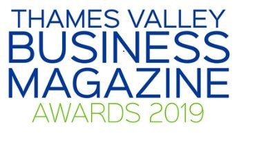 Dynamic Business of the Year finalist